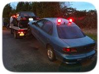 exclusive scrap car removal